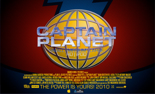 captainplanetrailer