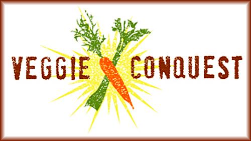 veggieconquestlogopr
