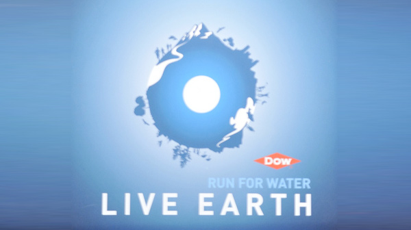 http://www.ecorazzi.com/wp-content/uploads/2009/10/liveearthwater.jpg