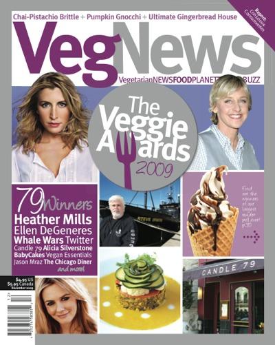 vegnews_2009