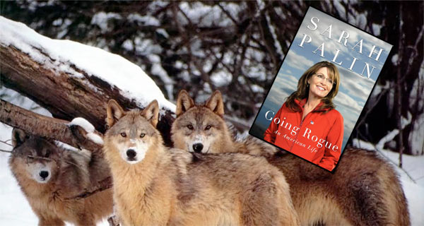 wolves_palin
