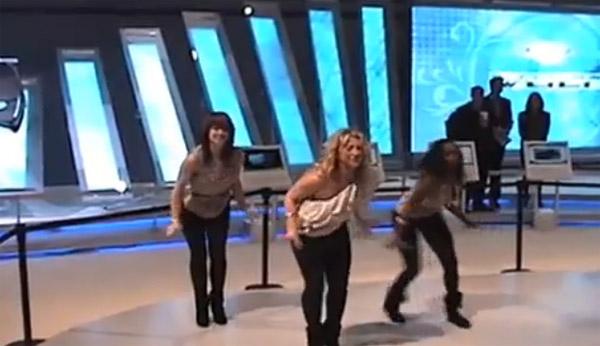 cehvy_volt_dance