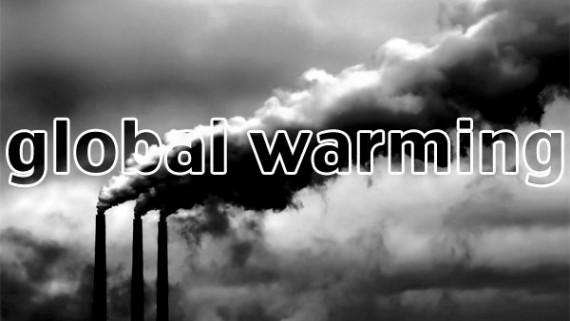 global warming essay ending