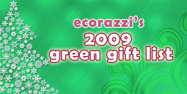 greengiftlisdt