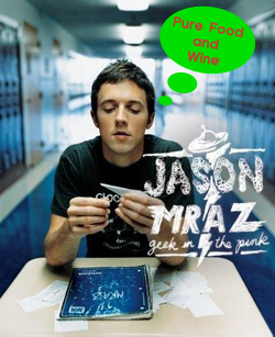 jason-mraz-mr-a-z copy