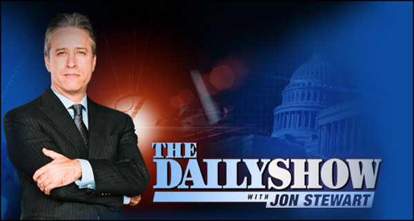 key_art_the_daily_show_with_jon_stewart