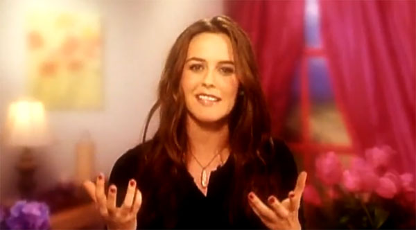 the kind diet, alicia silverstone, vegan, oprah