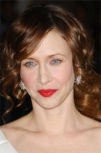 vera farmiga, up in the air, goat farm