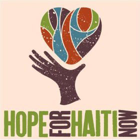 hope-for-haiti-now