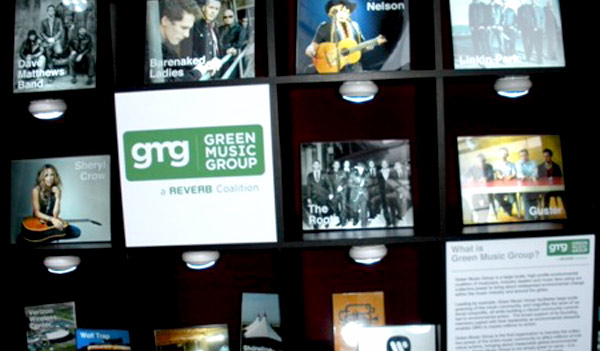 Green-Music-Group-display