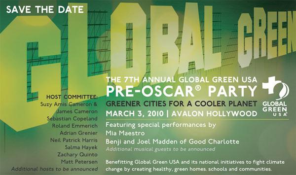 global_green_preoscar