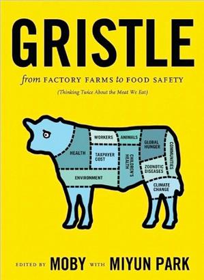 gristle_book