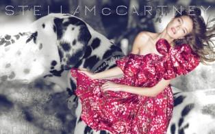 mccartney_stella_one