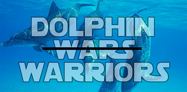 dolphin warriors