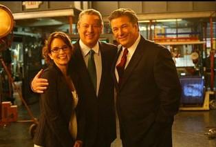 Credit: Kent Eanes, NBC Universal