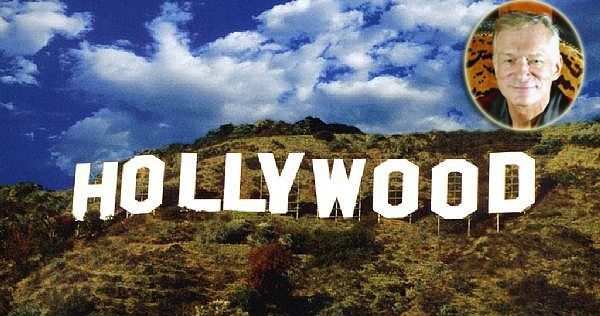 HollywoodSign-main_Full