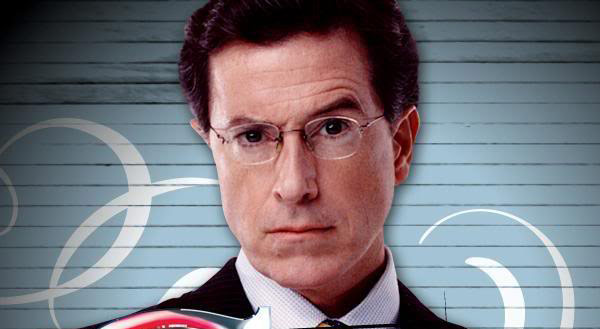 The_Colbert_Report
