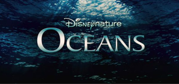 disney_nature_oceans_title1