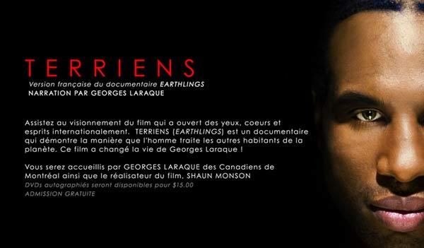 terriens_fr_web