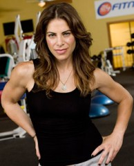 the-biggest-loser-trainer-jillian-michaels-being-sued-over-diet-product