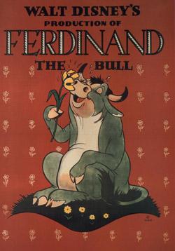 f_t_bull_1938