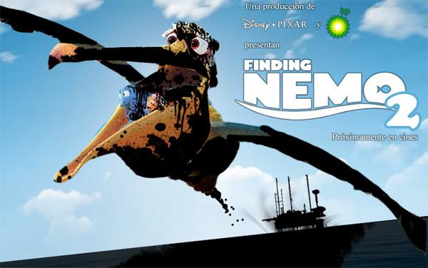 findingnemo1