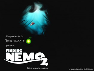 findingnemo2