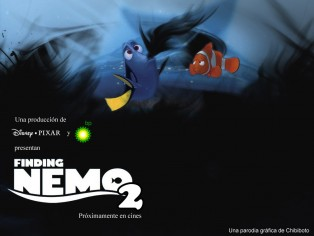 findingnemo3
