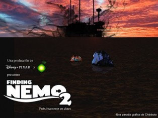 findingnemo4