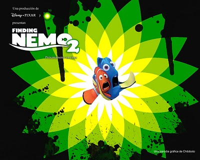 findingnemo5
