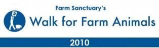 farmsanctuary