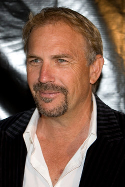 kevin costner, bp oil spill, ocean therapy solutions, gulf