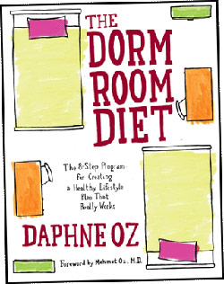 dorm-room-diet