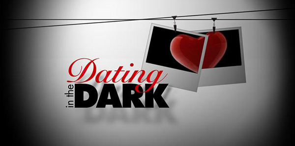 key_art_dating_in_the_dark