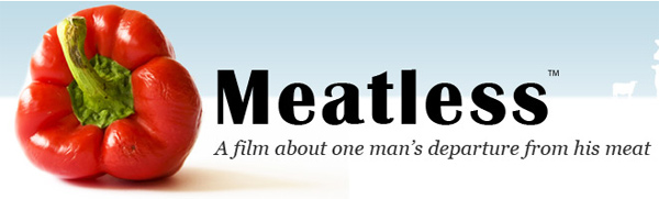 meatless movie