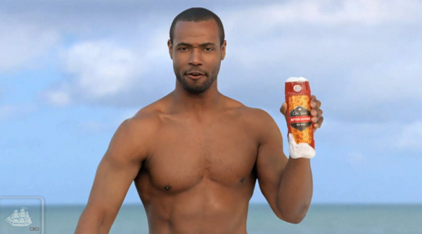 old-spice-guy