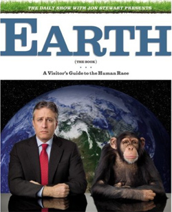 jon stewart earth