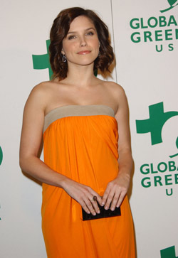 sophia bush, one tree hill