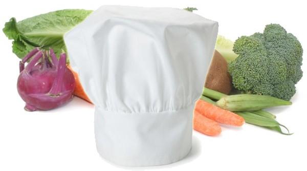 chef-hat