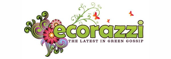 ecorazzi_logo