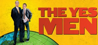 key_art_the_yes_men-1