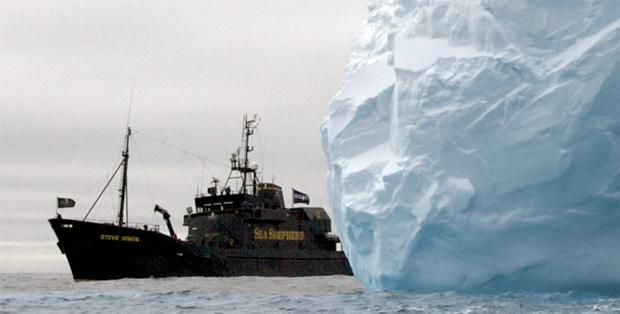 ss-ice