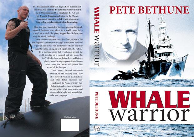 whale-warrior