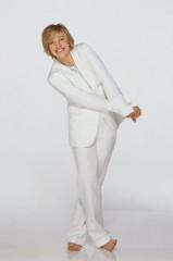 Ellen-DeGeneres-show-04