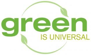 greenisuniversal