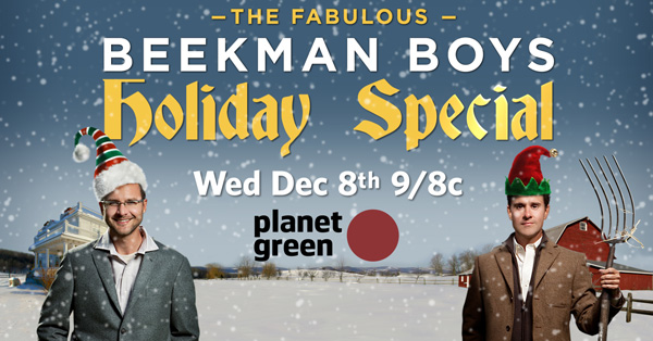Beekman-Boys-Holiday-Special-image