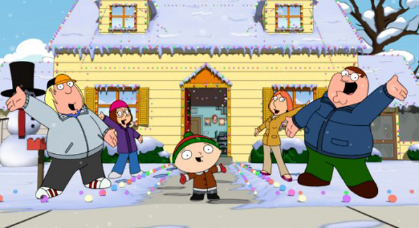 FAMILY-GUY-Road-to-the-North-Pole-18-550x309