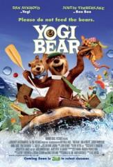Yogi_Bear_Poster