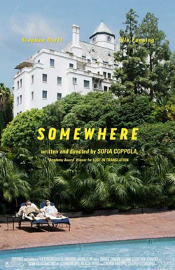 somewhere_coppola_poster