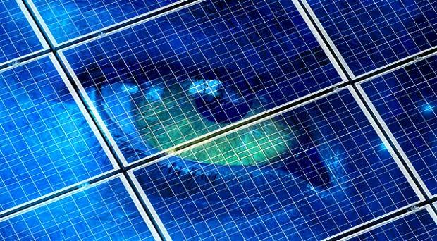 avatar-solar